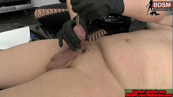 Sie sucht ihn erotik ulm